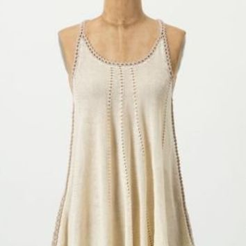 Bora Cami - Anthropologie.com