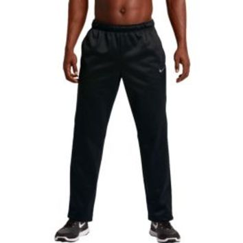 Nike Men's Regular Therma Pants | DICK'S Sporting Goods