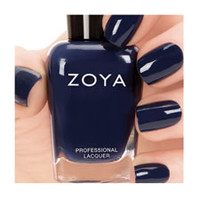 Zoya Nail Polish in Ryan
