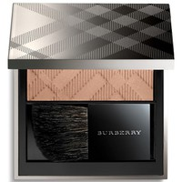 Burberry Beauty 'Light Glow' Blush | Nordstrom
