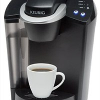 Keurig K-Cup Home Brewer:Amazon:Kitchen & Dining