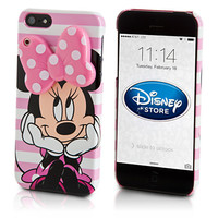 Minnie Mouse Mirrored iPhone 5 Case