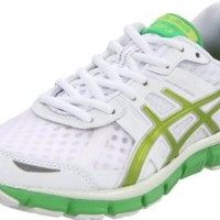 ASICS Women's GEL-Blur33 Running Shoe