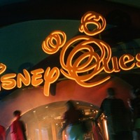 DisneyQuest® Indoor Interactive Theme Park | Walt Disney World Resort