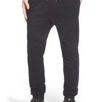 Men's ZANEROBE 'Sureshot' Slim Tapered Leg Jogger Chinos