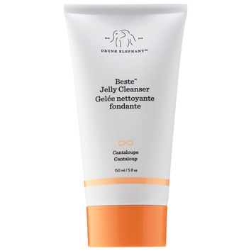 Sephora: Drunk Elephant : Beste™ Jelly Cleanser : face-wash-facial-cleanser