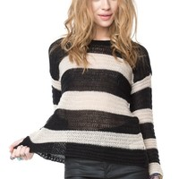 Brandy ♥ Melville |  Holly Sweater - Knits - Clothing