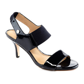Antonio Melani Tatiana Dress Sandals | Dillards
