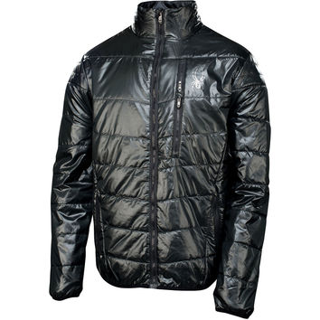 Spyder Mandate Sweater-Weight Insulated Jacket - Men's