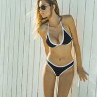 Swimsuit New Arrival Beach Hot Summer Underwear Sexy Set Hot Sale Bikini [8773446669]