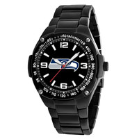 Seattle Seahawks NFL Men's Gladiator Series Watch