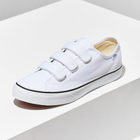 Vans Pop Stitch Sneaker | Urban Outfitters