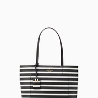 hyde lane dipped small riley | Kate Spade New York