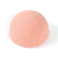 Adobe Brick La Bomb | Bramble Berry® Soap Making Supplies
