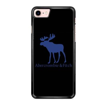 Abercrombie And Fitch iPhone 7 Case