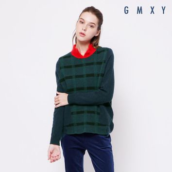 New product brief paragraph sweater  costume