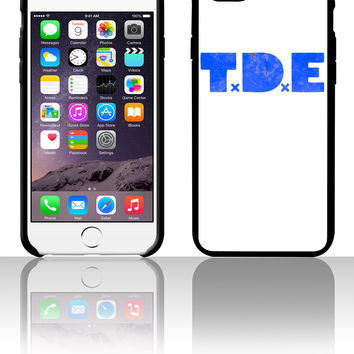 T.D.E Galaxy 5 5s 6 6plus phone cases