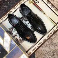 Gucci Men Fashion Casual Running Sport Shoes Sneakers Slipper Sandals High Heels Shoes