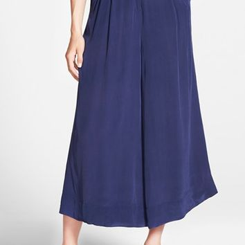Women's Plenty by Tracy Reese Tailored Culottes,