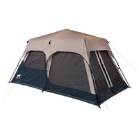 Tent Rainfly 14x8 Instant 8p