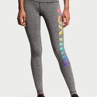 Knockout by Victorias Secret Tight - Victoria's Secret Sport - Victoria's Secret