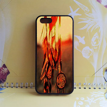 samsung s5 case,s5 mini,iPhone 4 Case,iPhone 5 Case,dream catcher,iPhone 5s case,iPhone 5c Case,iPod 5 Case,Samsung S4 Case,HTC one Case