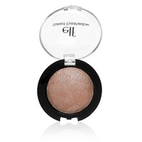 Eyes Lips Face E.l.f. Studio Baked Eyeshadow #81273 - Toasted