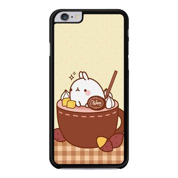 63 Best Kawaii  iPhone 6 Plus / 6S Plus Case