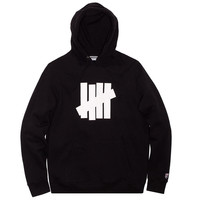 UNDEFEATED 5 STRIKE HOODY   Undefeated