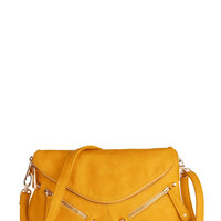 Mild as Maize Bag | Mod Retro Vintage Bags | ModCloth.com