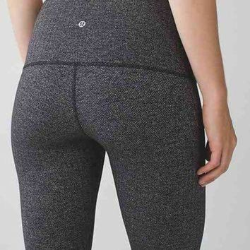 DCCKU3N wunder under crop hi-rise | women's crops | lululemon athletica
