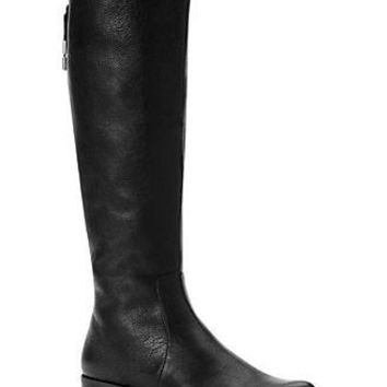 Calvin Klein Women's Taylin Riding Boots