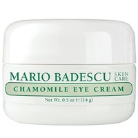 Chamomile Eye Cream | Mario Badescu