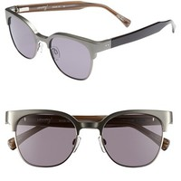 Men's RAEN 'Convoy' 52mm Sunglasses