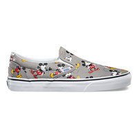 Disney Slip-On | Shop Classic Shoes at Vans