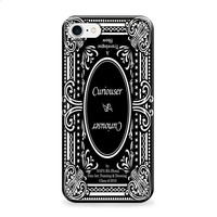 Alice in Wonderland Curiouser Curiouser iPhone 6 | iPhone 6S case