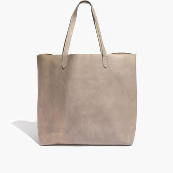 The Transport Tote : shopmadewell AllProducts | Madewell