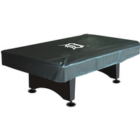 Detroit Tigers MLB 8 Foot Pool Table Cover