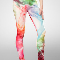 Magical Unicorn Leggings