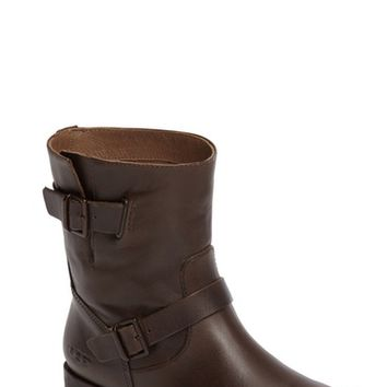 UGG® Fletcher Water Resistant Boot (Women) | Nordstrom