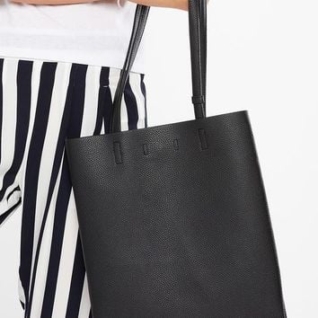 Work It Mini Tote