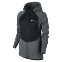 Nike Hyper Elite Women's Basketball Hoodie