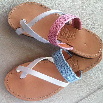 mommy and me sandals,womens shoes,daughter sandals,leather sandals,shoes,greek sandals,handmade sandals,gifts,sandals