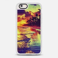 My Design -19 iPhone 6s case by junkfresh30 | Casetify
