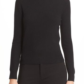 Ted Baker London 'Ariya' Embellished Crewneck Sweater | Nordstrom