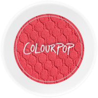Early Bird - ColourPop