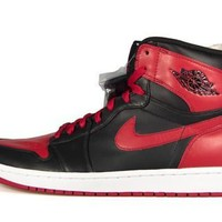 Best Deal Air Jordan 1 GS Bred
