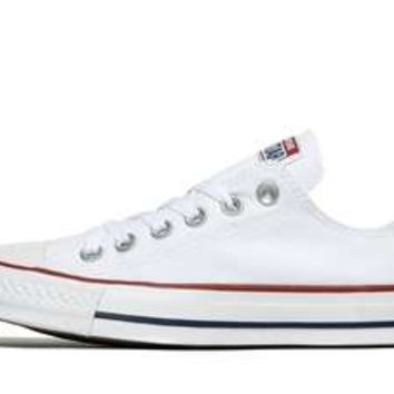 Converse All Star Ox Women's | JD Sports