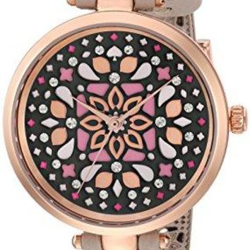 Women's Holland Watch Kate Spade New York - KSW1260