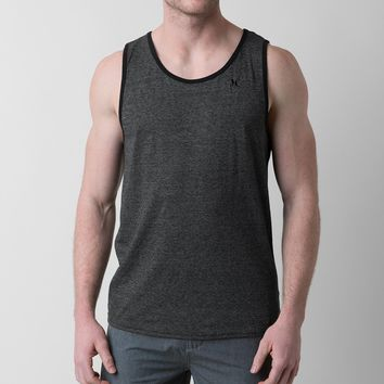 Hurley Icon Tank Top